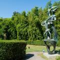 Pinocchio e la fata © Fondazione Nazionale Carlo Collodi