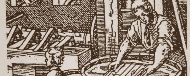 SECOLI XIII - XIV